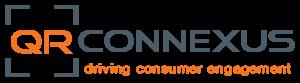 QRConnexus - Logo new
