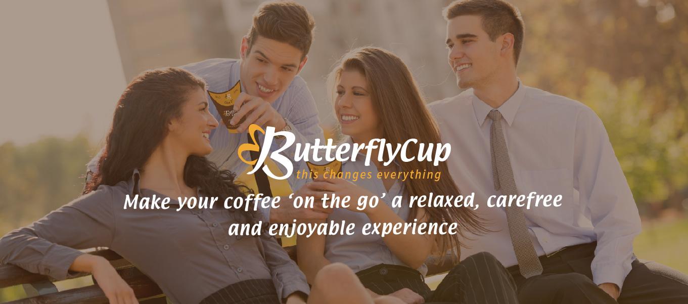 Butterflycup-Slide