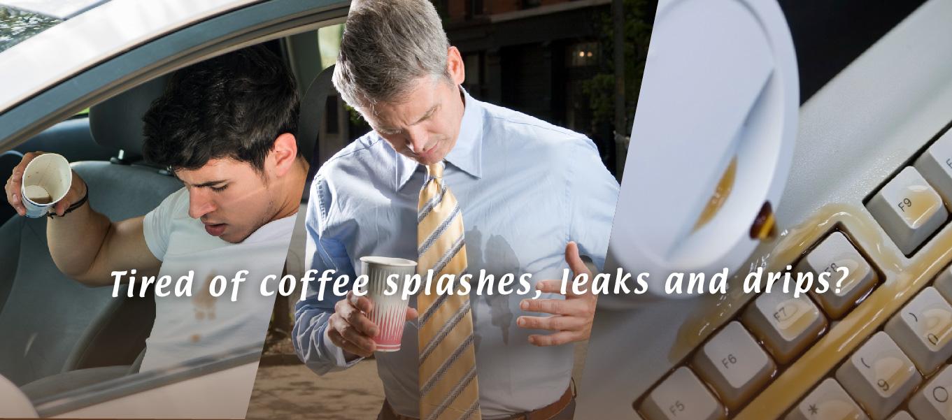 Slide-coffee-spillig_5488d09d94cda7f43ed237ed11bbb4da