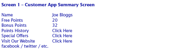 gpas-screen-1